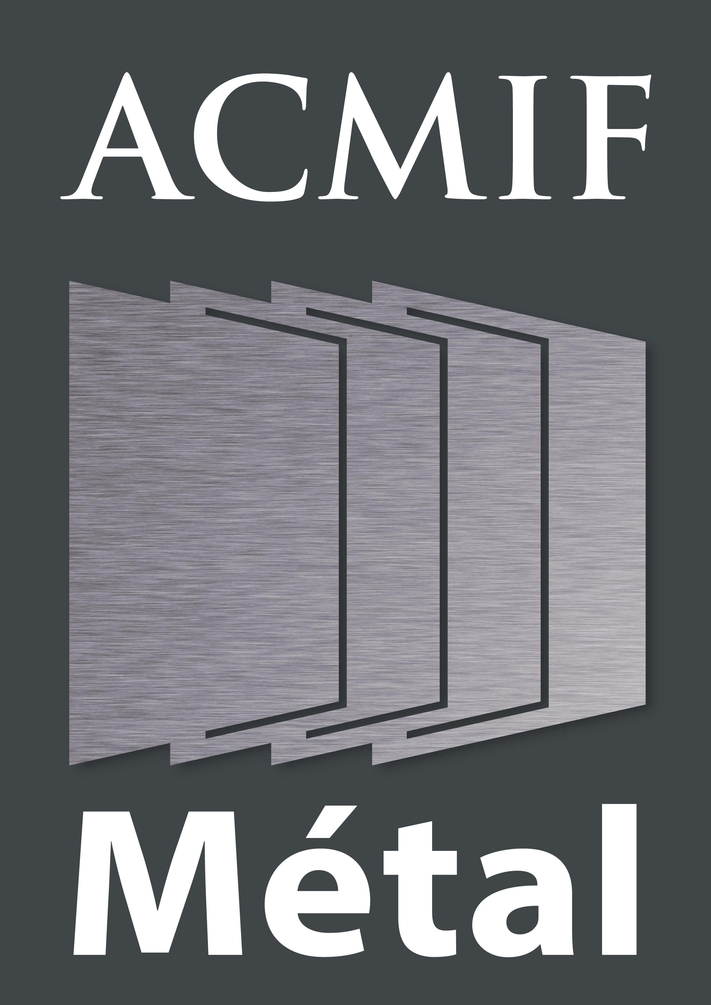 ACMIF Métal